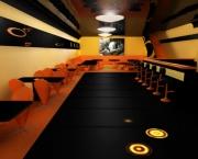 Agent Orange Club
