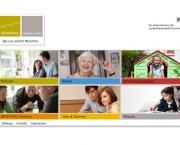GEWOFAG Holding GmbH