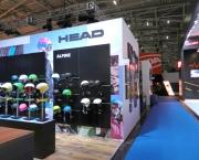 Vorlagen HEAD SW21