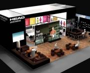 Vorlagen HEAD SW4