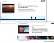 Online-Auftritt Moving Adventures Medien GmbH