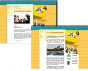 Online-Auftritt Off Axis int. Wakeboardfestival