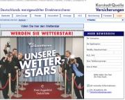 Karstadt-Qu.- Vers./SL-Design